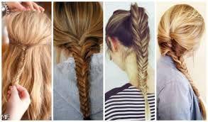 Resultado de imagen para hairstyles tumblr