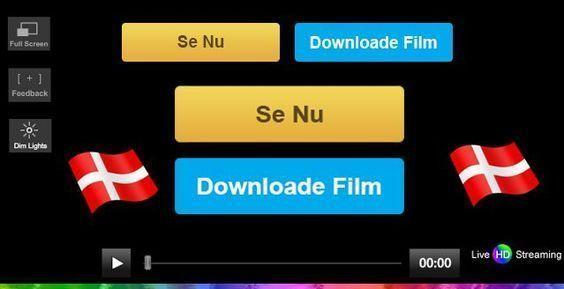 Pin Pa Se Gratis Film Online Uden At Downloade Stream