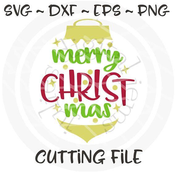 Merry Christmas Ornament Svg.Christ Svg Ornament Svg Merry Christmas Svg Child Shirt