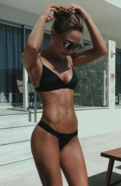 Pin on Fit Life -   17 fitness Body boot camp ideas