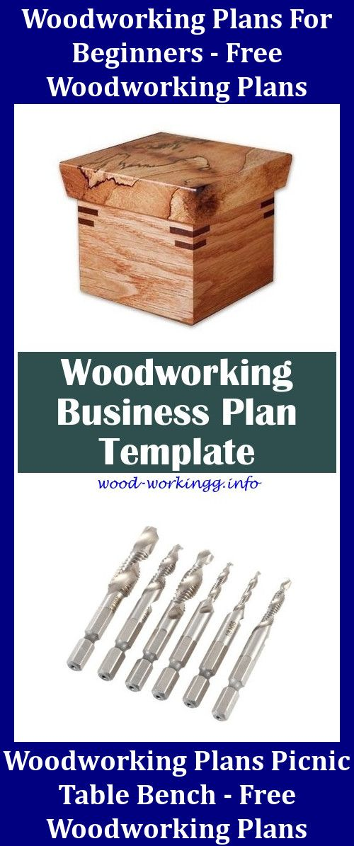 Woodworking Bench Plans Table Saw