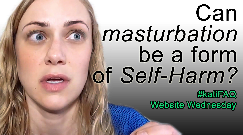 Women who love sex video