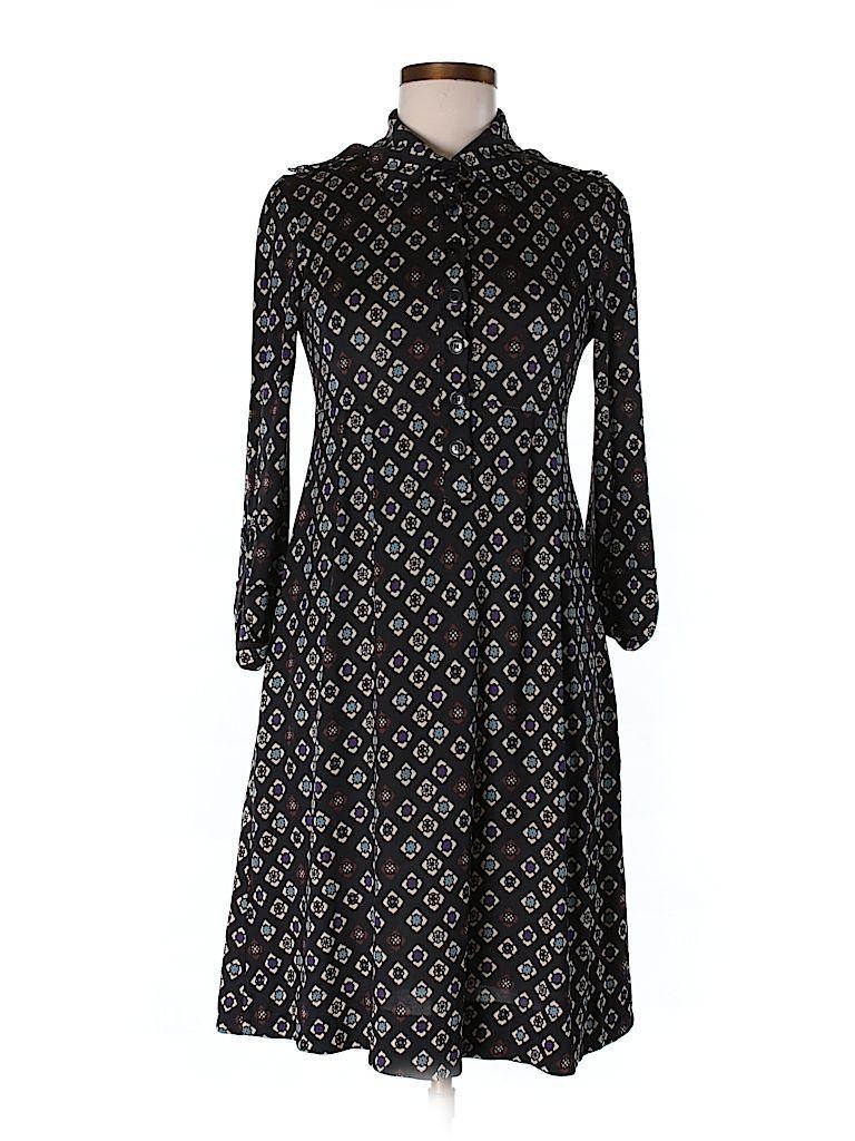 Silk dress silk dress diane von furstenberg and von furstenberg