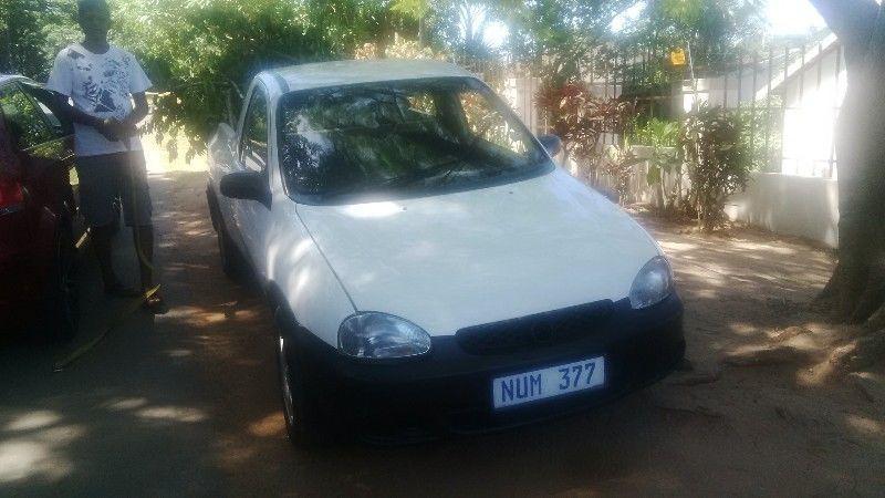 Corsa 1 7d Amanzimtoti Gumtree 123120037 Find Used Cars Used Cars Cars