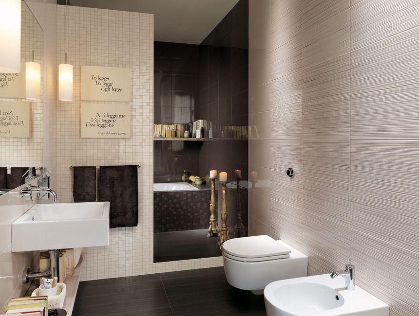 Piastrelle per bagno alba fap bathroom pinterest interiors - Piastrelle per bagno economiche ...