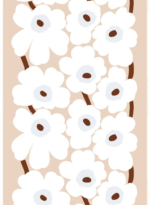 Unikko Linen マリメッコ 壁紙 北欧 壁紙 壁紙 Iphone おしゃれ