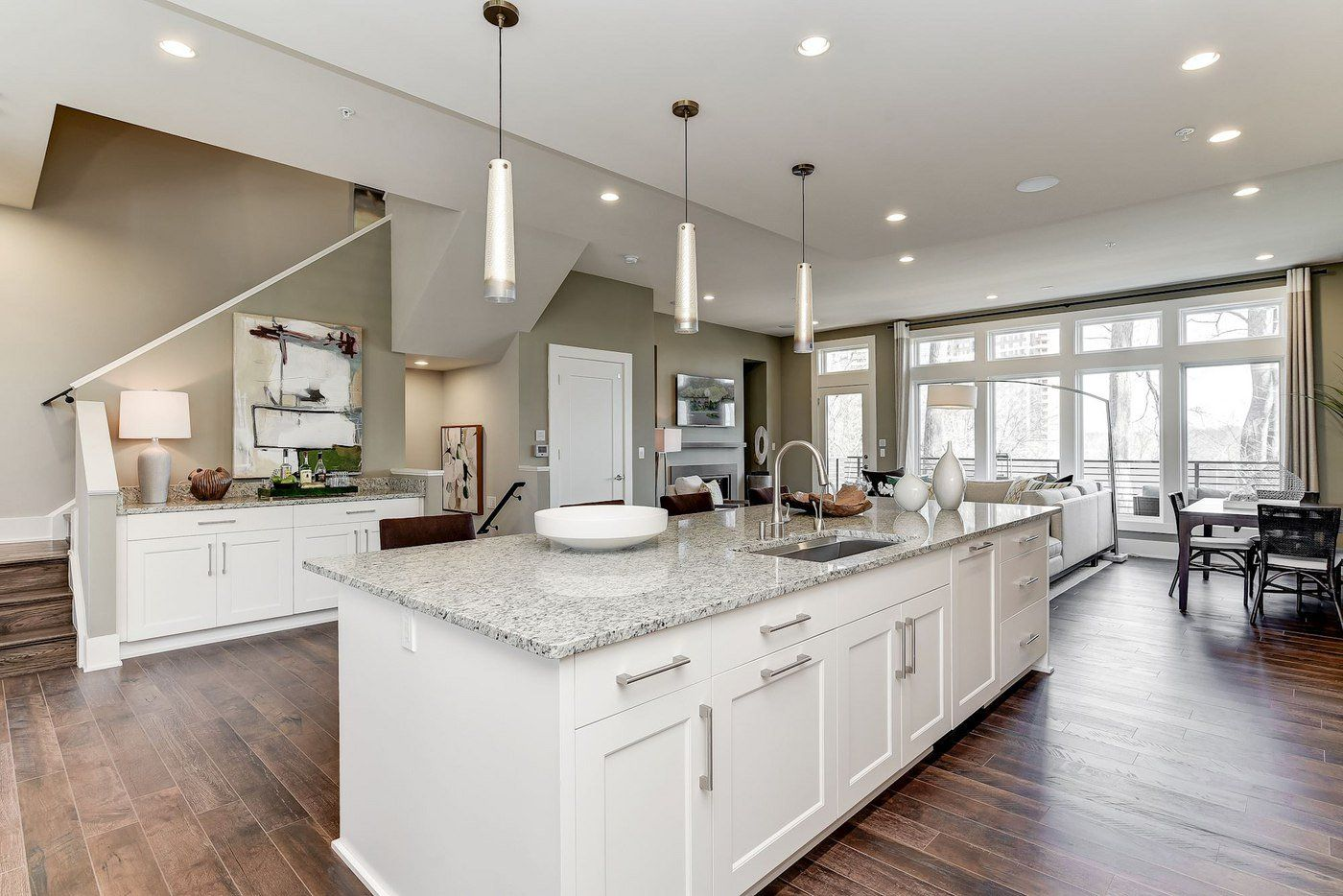 Pin by Stephen Greenberg on TOWNHOMES in 2019 Townhouse