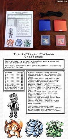 Definitely having a go at this <<< I have to try this! :3