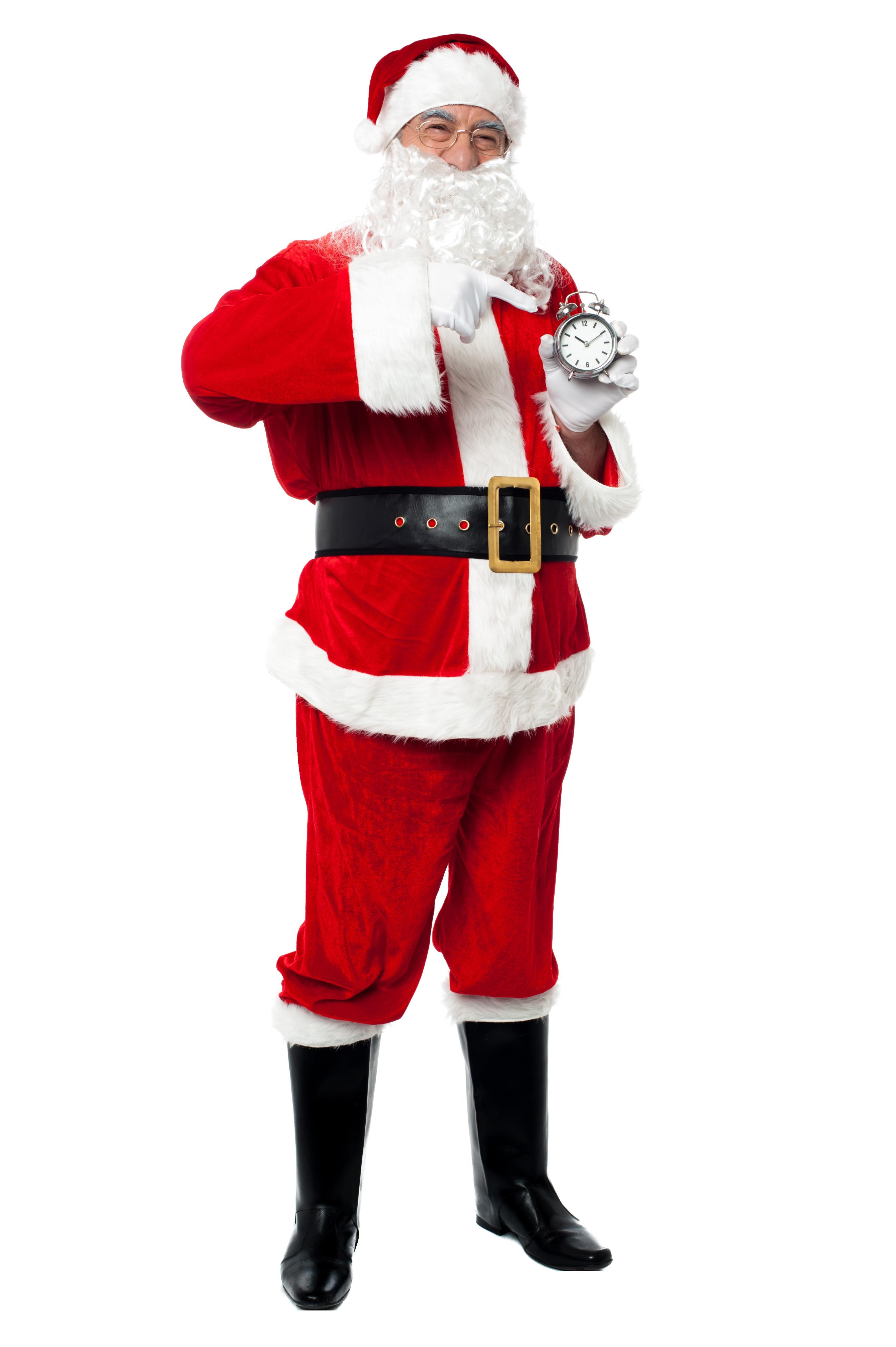 Santa Claus Png Image Santa Costume Santa Suits Santa Claus Costume