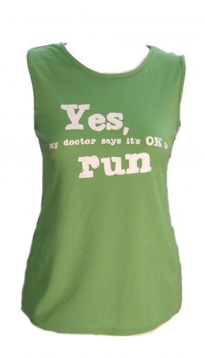 ba4b949c Running shirts for pregnant mamas!   Run, run, as fast as you can ...