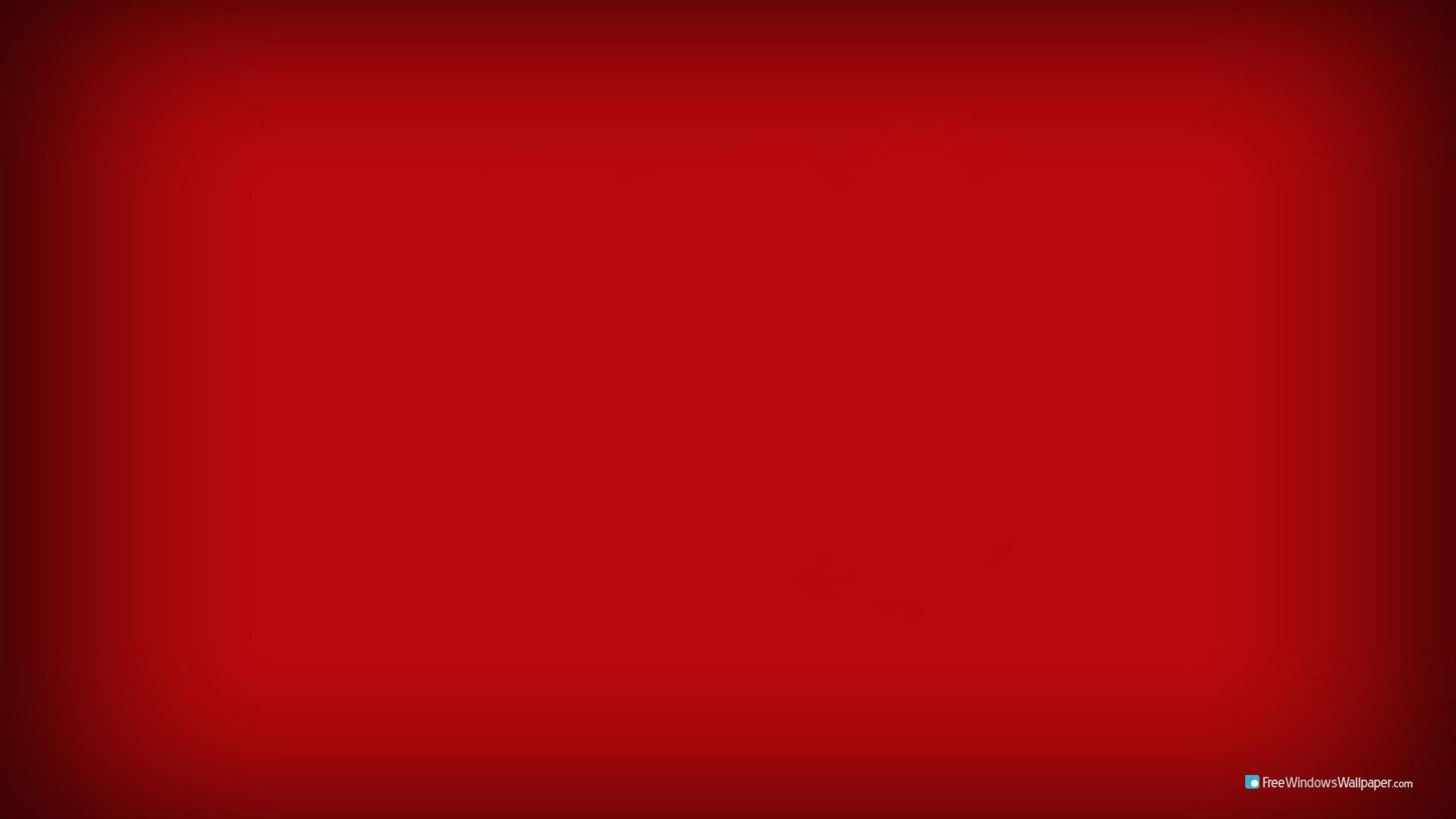 Plain Red Background Related Keywords & Suggestions - Plain