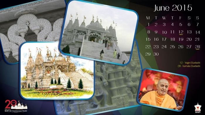 Baps Calendar Calendar Printable Template News To Gow Pinterest