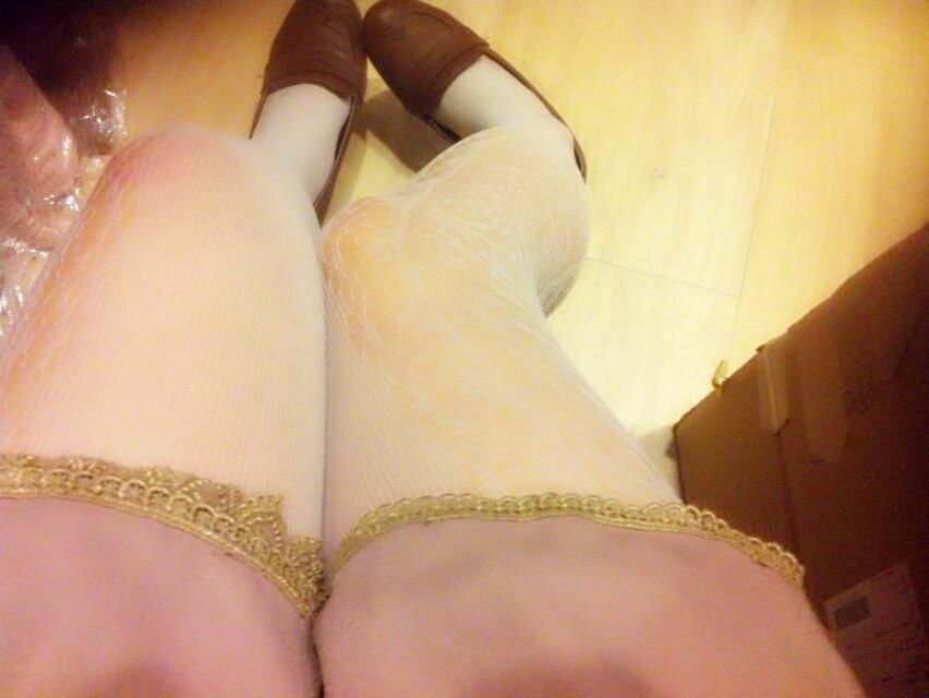 #tights (chapi412)