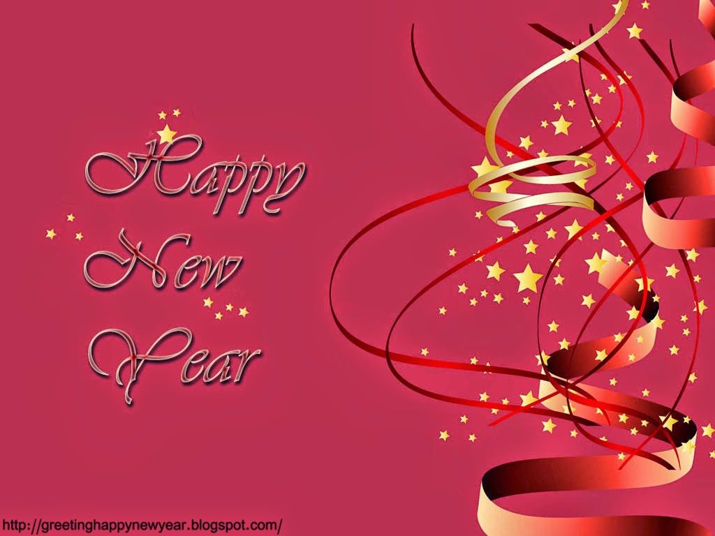 Greeting Happy New Year 2015 Latest Greeting Images Happy New