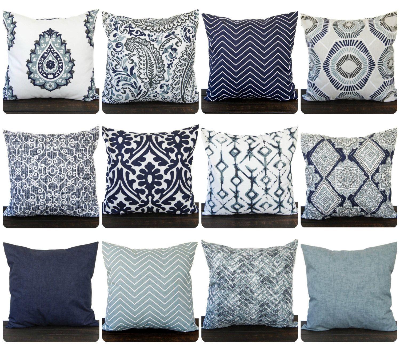 Best Pillow Throw Pillow Pillow Cover Cushion Decorative 400 x 300