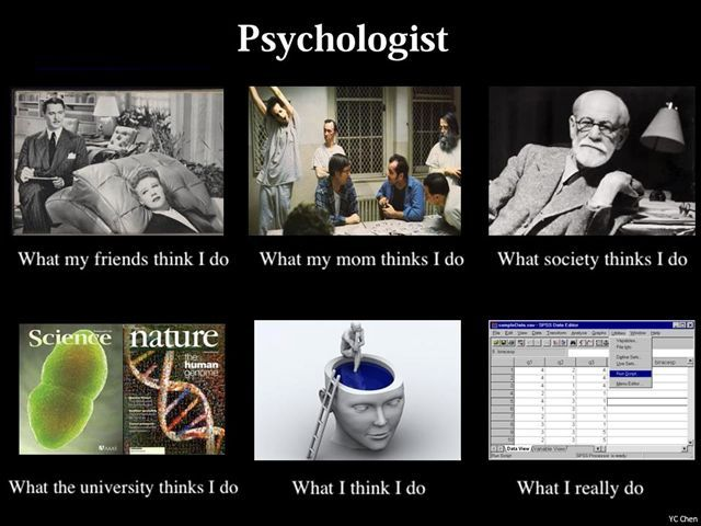 Pin By Lori Hancock Muck On Cerebral Perplexities Psychology Humor Psychologist Colleges For Psychology