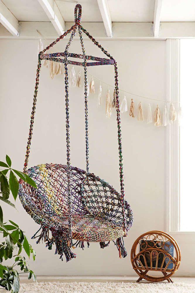 US $305.99 New In Home U0026 Garden, Yard, Garden U0026 Outdoor Living, Patio U0026  Garden Furniture