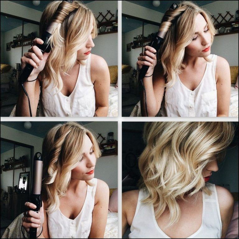 30 best curly hairstyles for you in 2021 hair styles