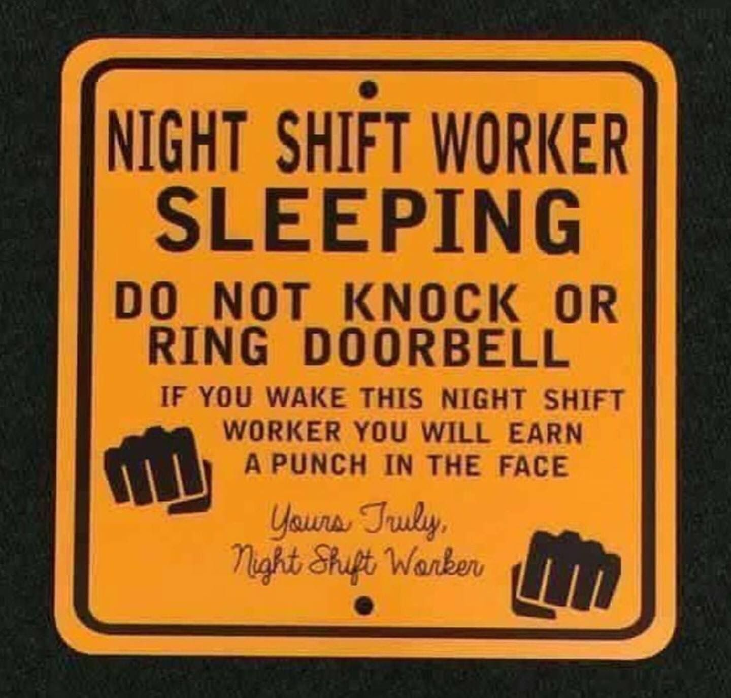 Pin By April Harris On Crafts Shift Worker Night Shift Quotes Night Shift Humor