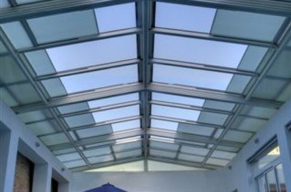 Image Result For Retractable Roof Systems Solaglide Glass