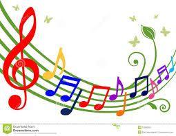 Worksheet. notas musicales de colores  Buscar con Google  Tarjetas