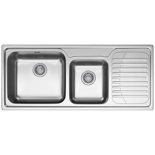 Franke Kitchen Sink - banyo | Franke Sinks | Pinterest | Sinks ...