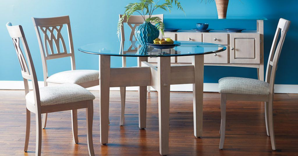 Dining Room Great Dining Room Table Sets Also Dining Room Table And Chairs Various Dining Room Table