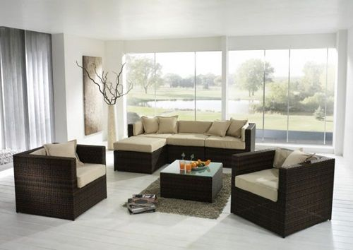 Ways to Design Your Living Room \u2013 Simple Furniture living room - Simple Living Room Designs