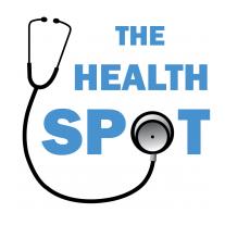 health spot utah