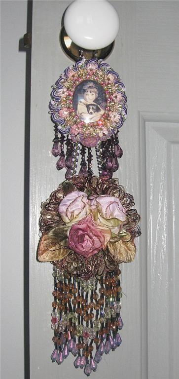 Http Media Cache Ak0 Pinimg Originals D2 04 B5 D204b5d6cdcba1bbdbc4f9304c5485f0 Jpg Things To Make And Do Pinterest Victorian