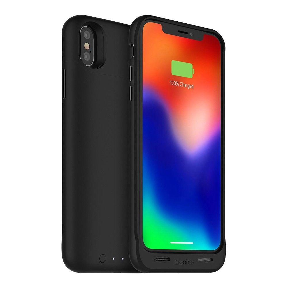 Beleuchtung für die unterputzmontage im esszimmer mophie apple iphone x juice pack case  black  products in
