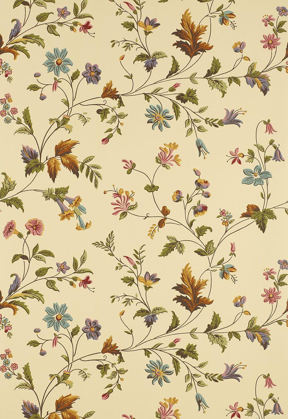 More wallpaper Цветочные фоны, Обои, Цветы