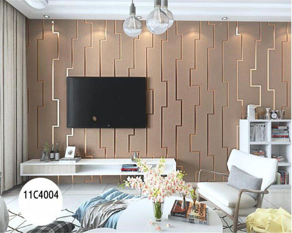 Home Decor For Living Room Modern Minimalist Living