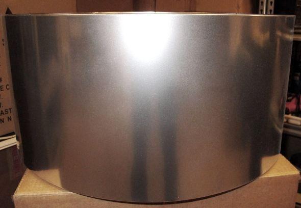 Metal Drum Lamp Shade Metal Lamp Shade Small Lamp Shades Rustic Lamp Shades