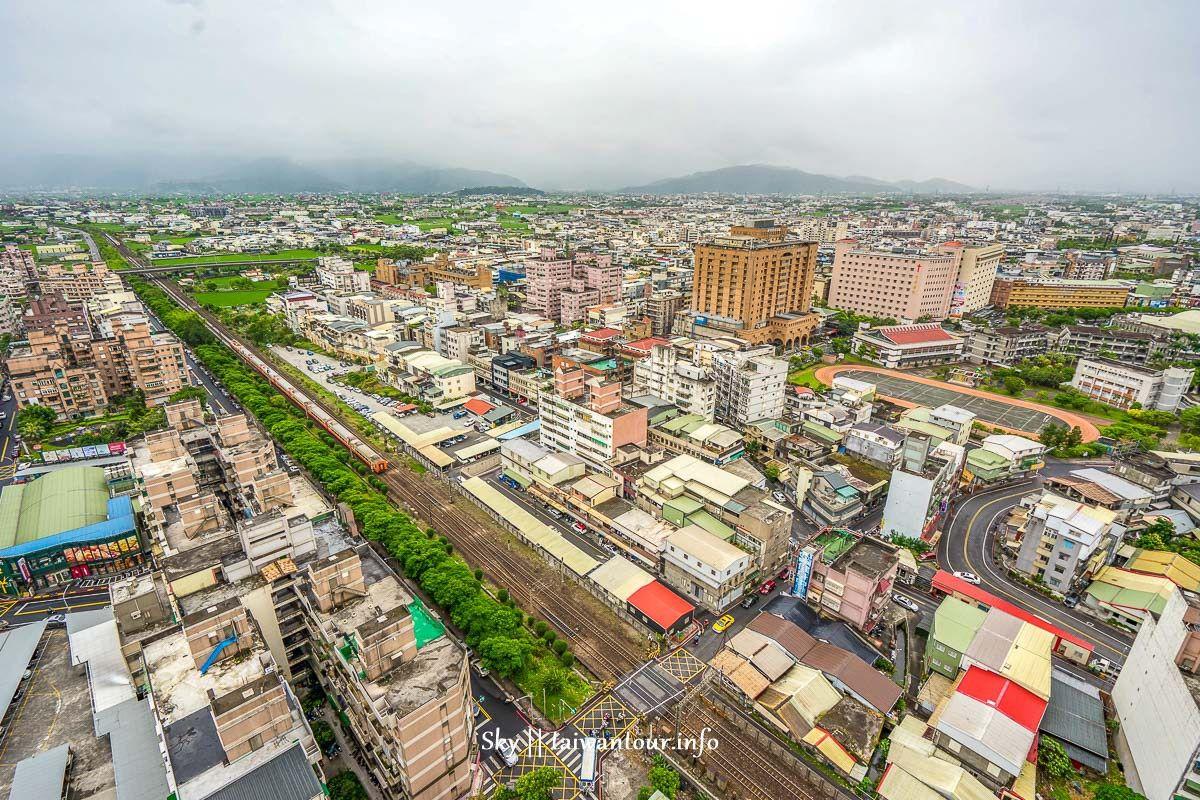 Pin pada Taiwan local