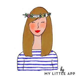 Diy d co pots de fleurs customis s avec de la peinture - Cree ton avatar et decore ton apparte ...