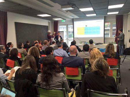 Economyup: tra le 8 startup italiane da tenere d'occhi c'è anche Guide Me Right