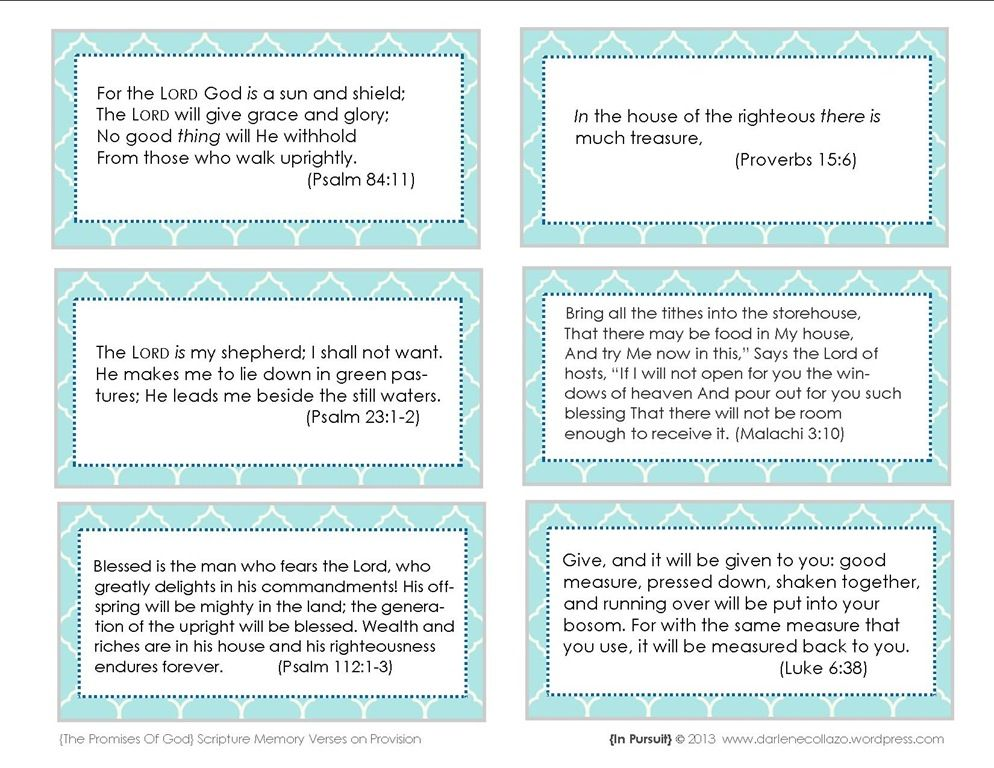 Choose Joy Dwell On The Promises Of God And Free Printable Free Scripture Cards Scripture Cards Scripture Cards Printable