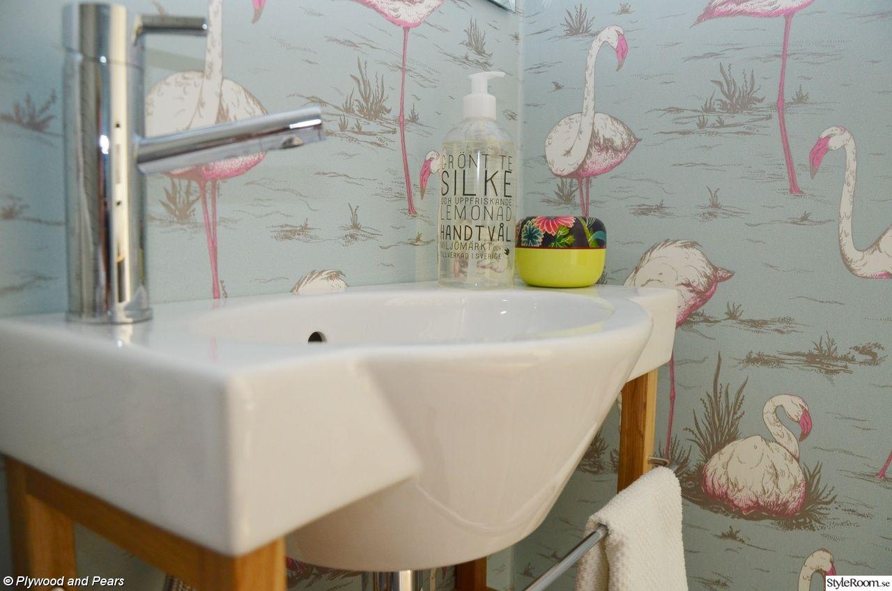 Handfat K Rauta : Över bilder om litet badrum på