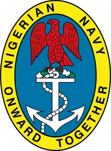 Nigeria Navy Screening Date