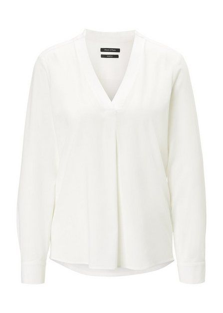 Shirtbluse Fashion Tops Sleeves