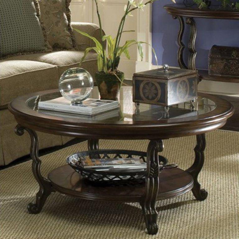 Amazing cute coffee small round coffee table furniture