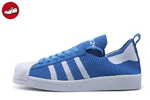 Adidas Superstar slip on womens (USA 7.5) (UK 6) (EU 39): Amazon