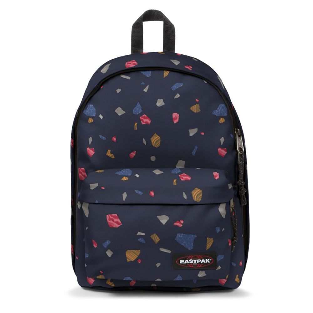 Eastpak Out Of Office Backpack Terro Night | Backpacks