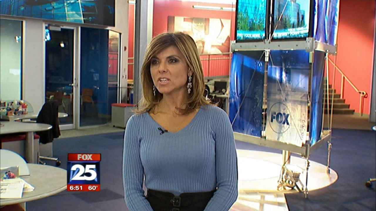 Maria Stephanos photos sexy