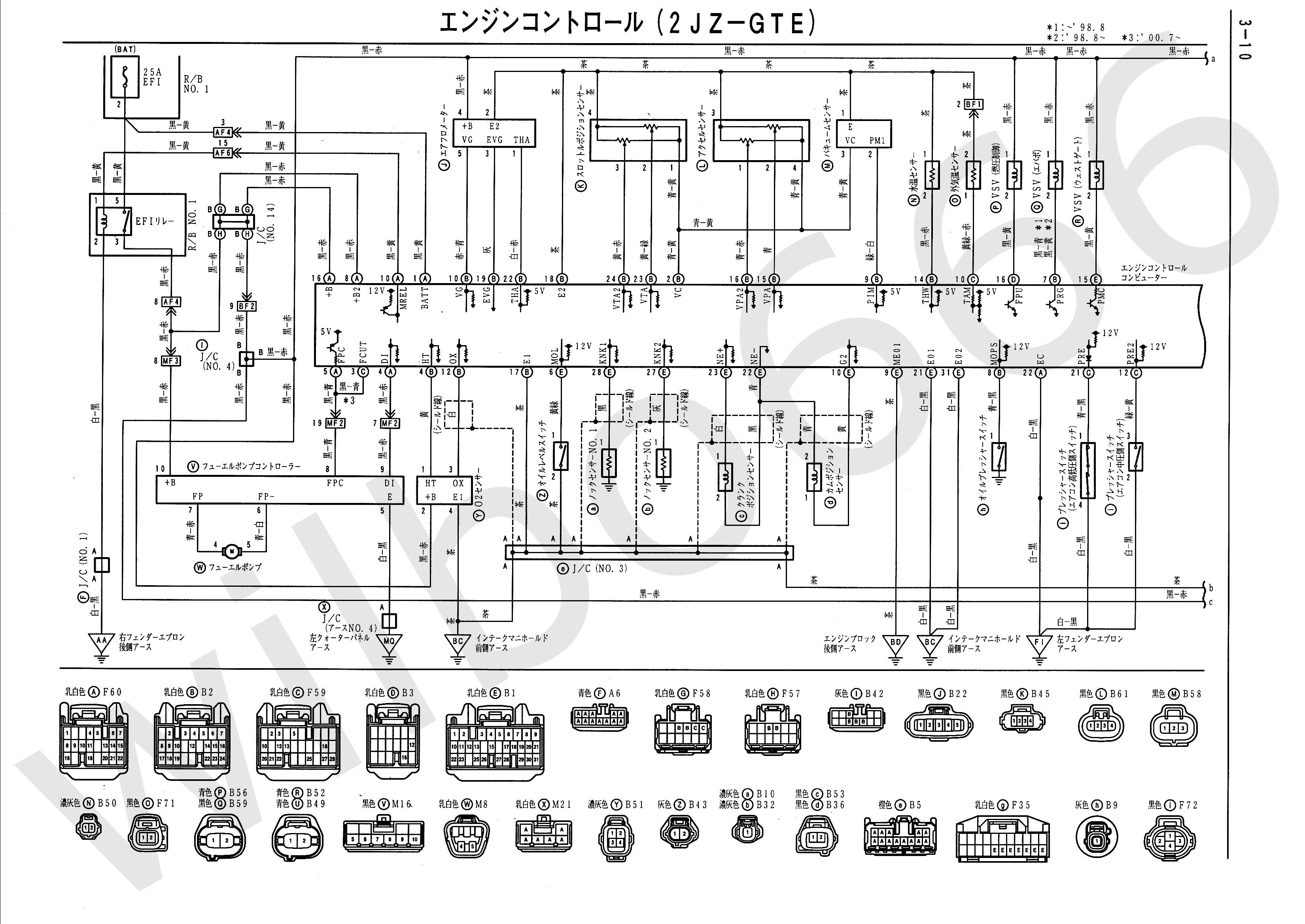 New Combi Boiler Thermostat Wiring Diagram