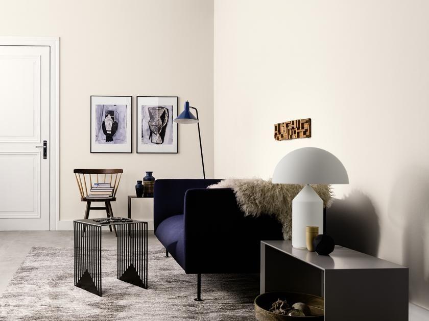 Farbe Tjuvholmen Von Schoner Wohnen Architects Finest Bild 12 Schoner Wohnen Farbe Wohnen Schoner Wohnen