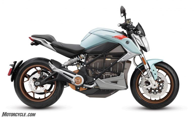 Best Electric Motorcycle Of 2019 Electric Motorcycle Best