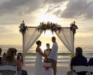 Find This Pin And More On Sun Coast Beach Wedding By Best4299