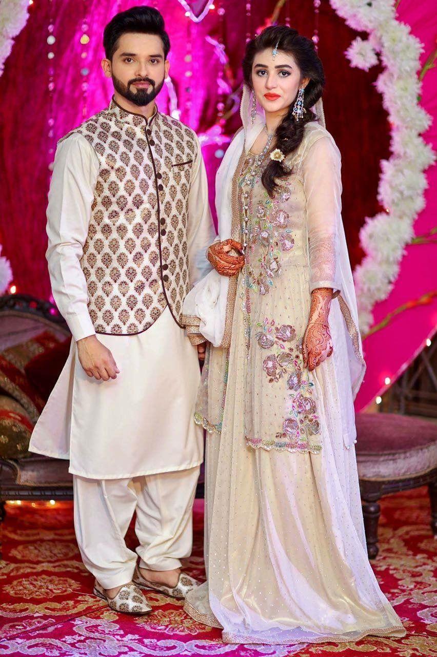 Pin by sai raghavi on b pinterest pakistani bridal outfits and